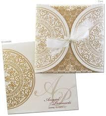 Hindu Wedding Cards Design With Price Regal Cards Indian Wedding Cards