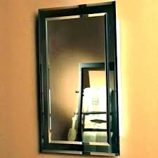 recessed medicine cabinet no mirror large recessed medicine cabinet recessed mirrored medicine cabinet large mirror tall recessed medicine cabinet mirror