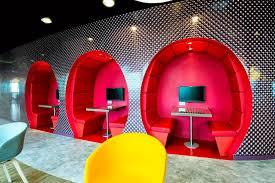 google office photos 13 google. Camenzind Evolution\u0027s Google Office Flourishes In Dublin Photos 13