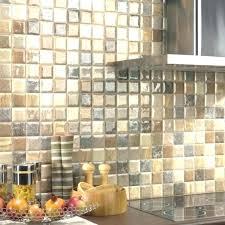 kitchen wall tiles ideas mosaic kitchen wall tiles ideas great best kitchen wall tiles ideas indian