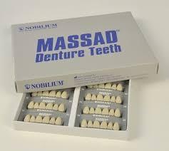 Teeth_downloads