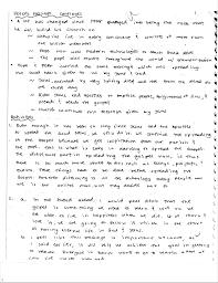 Argumentative Essay  th Grade Sample   Docoments Ojazlink Pinterest