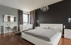 Of Bedroom Colors Bedroom Colors Inspiration