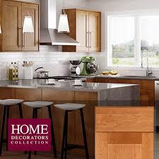 Superb Light Kitchen Cabinets Stunning Brown Kitchen Cabinets