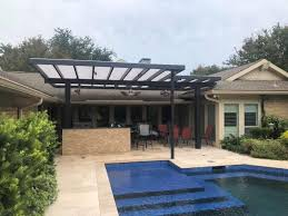 cyp pergola covers amazing