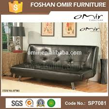 tv lounge furniture. Tv Lounge Sofa, Sofa Suppliers And Manufacturers At Alibaba.com Furniture F