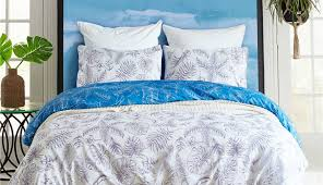 bedding bedroom sets ashley grey quilt africa south dimensions rustic super comforter measurements red cover sheets and kohls feet marvelous frame headboard