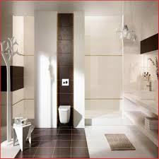 Dekoration Badezimmer Das Beste Von Deko Badezimmer Ideen Badezimmer