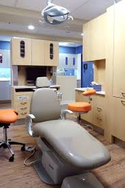 chabria plaza 4 dental office design. Ergonomic Design For Dental Offices Best Office Website The Incisal Edge Chabria Plaza 4