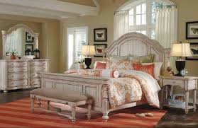 art bedroom furniture. belmar ii collection art bedroom furniture