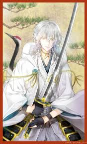 325 best images about Anime guys on Pinterest