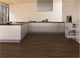 flooring trends to try gallery best for kitchens picture