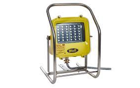 24 Volt Dc Led Flood Lights Linkex Wf 300xl Led Floodlite Wolf Safety Lamp Company