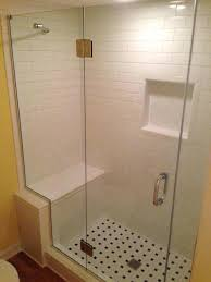 cost to replace a bathtub average cost to replace bathtub valve
