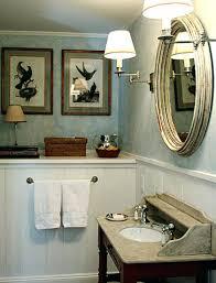 apartment bathroom ideas pinterest. Best Traditional Apartment Bathroom Ideas Pinterest