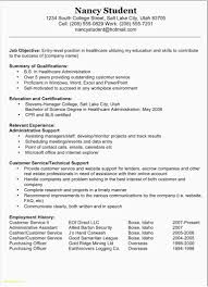 13 Amazing Law Resume Examples 262228005301 Legal Resume Template