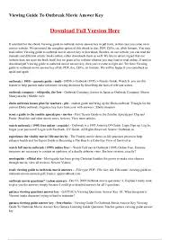 steps to writing gattaca essays gattaca essay on perfection cmpp studios