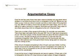 funny process analysis essay topics unikop a good man is hard to essay
