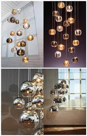 viso lighting. VISO\u0027s Contemporary Lighting Collection Rests On The \u201cLight Is Life\u201d Philosophy: Light Brings Life To Spaces. Affects Our Perception Through Its Viso