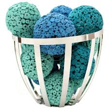 Decorator Balls 100 best Scented Decorative Balls images on Pinterest Au Balls 33