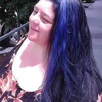 50+ perfiles de «Priscilla Mann» | LinkedIn