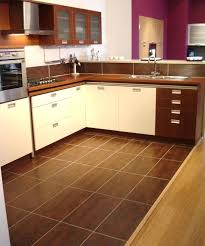 kitchen floor tiles with dark cabinets. Wonderful Tiles Magnificent Tiles Astounding Floor For Kitchen Laminate Designs Adorable  Tan Tile Dark Cabinets With And Kitchen Floor Tiles With Dark Cabinets W