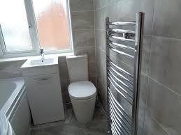 light grey bathroom tiles. Plain Light Grey Bathroom Wall Tiles And Floor My Web Value Pale    In Light Grey Bathroom Tiles