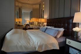 1 Bedroom At Millennuim Residence Sukhumvit Duplex 3 Bedroom Condo For Sale At Millennium Residence Amazing