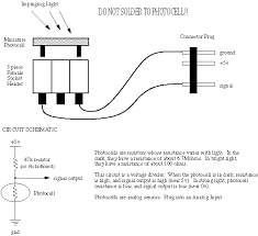 photocell sensor wiring diagram wiring diagram and schematic design photocell relay pump wiring diagram