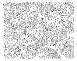 Small Picture Download Coloring Pages Doodle Coloring Pages Doodle Coloring