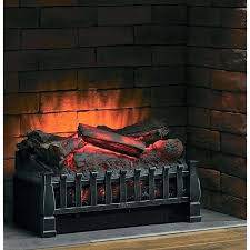 pleasant hearth electric fireplace pleasant hearth electric fireplace reviews