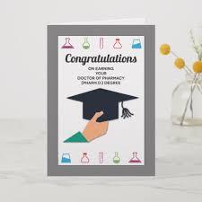Graduation Greeting Cards Moiba Info