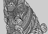 Elephant Coloring Pages Animal Coloring Pages Pdf In 2018 Coloring