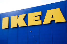 Ikea Recall Night Light Psychology Behind Ikeas Huge Success