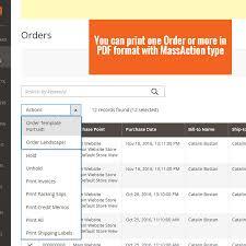 invoice pdf generator proforma invoice pdf generator