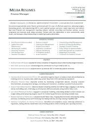Sample Resume Of Accounting Clerk – Resume Bank