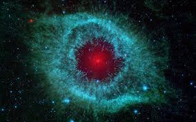 hd wallpaper space nasa. Beautiful Nasa This Infrared Image From NASAu0027s Spitzer Space Telescope Shows The Helix  Nebula A Cosmic Starlet To Hd Wallpaper Nasa JPL  NASA