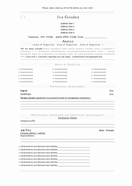 Open Office Resume Template Resume Templates Open Office Free Wwwfungramco 72