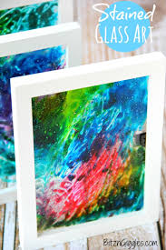 18 diy acrylic paint projects