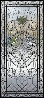 stained glass pantry door stained glass doors glass doors glass pantry door and stained glass patterns stained glass pantry door