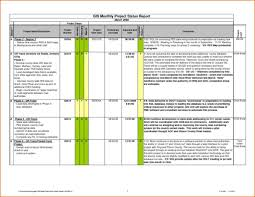 Construction Daily Progress Report Template And Project Daily Status