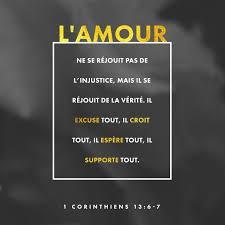 Amour Citations Versets Bibliques Versets Et Parole De Dieu