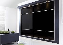 large size of bedroom white sliding door wardrobe wooden wardrobe wardrobe doors sliding wardrobe doors