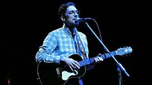 Image result for justin Townes Earle