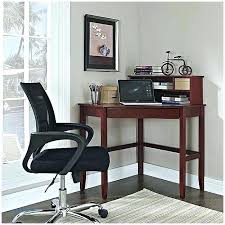 end table computer desk very small corner desk very small desk full size of furniture white
