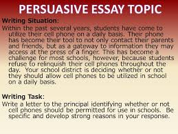 what should i write a persuasive essay about resume talks ap  cv cover letter key words alexander pope essay criticism quotes essay cell phone argumentative essay on