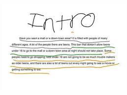 persuasive essay conclusion sentence starters essay starters nirop great essay starters