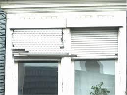 Altbau Fenster Abdunkeln Temobardz Home Blog