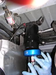1996 dodge ram 2500 fuel pump wiring diagram wirdig dodge ram fuel filter location as well 2003 honda civic cold air