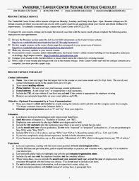 25 Goldman Sachs Resume Picture Best Resume Templates